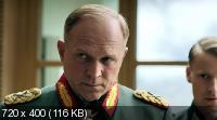 http://i49.fastpic.ru/thumb/2013/0803/1a/36869cdda5b28f76ff42c6392083e21a.jpeg