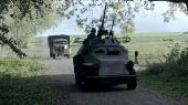 Роммель / Rommel (2012) HDRip / BDRip 720p