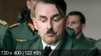 http://i49.fastpic.ru/thumb/2013/0803/7c/71de73e0a054624e87f2c43ae4b3cc7c.jpeg