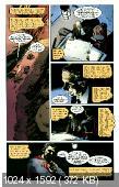 Superman - Secret Identity (1-4 series) Complete