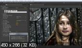 Boris Final Effects Complete AE 7.0.21 for After Effects