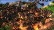 Dawn of Fantasy: Kingdom Wars (ENG) [L] Propnet