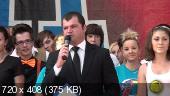 http://i49.fastpic.ru/thumb/2013/0805/c3/0a4b6f7aa4c88dc332f8ae728dedbcc3.jpeg