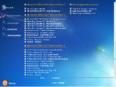 System USB-Flash 10 v.0.07.517 32Gb x86/х64 (06.08.2013/RUS)