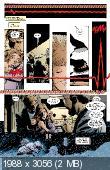 Daredevil - Dark Nights #3