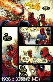 Deadpool Kills Deadpool #2