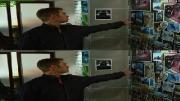 Teлeпopт в 3Д / Juмреr 3D (2008, Фантастика, BDrip-AVC)