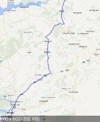 Такси из Казань аэропорт в Нурлат - CarsRent