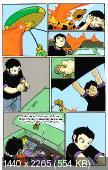 Critter #13