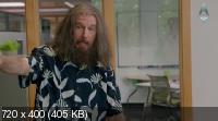 http://i49.fastpic.ru/thumb/2013/0812/5b/eea3e90df5873e5822c21c15c3c0eb5b.jpeg