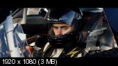 Любой ценой / At Any Price (2012) Blu-Ray Remux 1080p