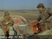 ������������� �����... �� ����� ������� / Vivi o, preferibilmente, morti (1969) DVDRip | SATKUR
